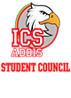 ICS ADDIS Embroidered Augusta Ladies Medalist Jacket