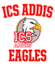 ICS ADDIS Embroidered Augusta Medalist Pant