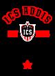 ICS ADDIS Sport-Tek Long Sleeve Youth Posi-UV Pro Tee