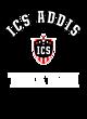 ICS ADDIS Youth Holloway Electrify Long Sleeve Performance