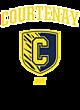 Courtenay Nike Core Cotton T-Shirt