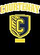 Courtenay New Era Hoodie Tank