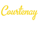 Courtenay Competitor Hooded Pullover