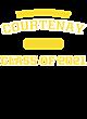 Courtenay Womens Holloway Electrify Long Sleeve Performance