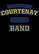 Courtenay Sport Tek Sleeveless Competitor T-shirt