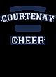 Courtenay Youth Attain Wicking Performance Shirt