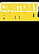Courtenay Tri-Blend Performance Wicking T-Shirt