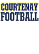 Courtenay Youth Attain Wicking Long Sleeve Performance Shirt