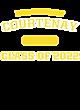 Courtenay Womens Holloway Electrify V-Neck Long Sleeve