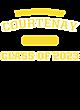 Courtenay Womens Holloway Heather Electrify V-Neck Shirt