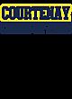 Courtenay Heavyweight Crewneck Unisex Sweatshirt
