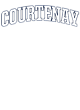 Courtenay Vintage Heather Long Sleeve Competitor T-shirt