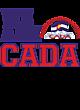 CADA Womens Competitor Racerback Tank