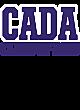 CADA Ultimate Performance T-shirt
