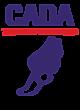 CADA Nike Embroidered Dri-FIT Mesh Back Cap
