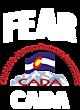 CADA Attain Performance Shirt