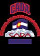 CADA Core Cotton Tank Top
