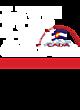 CADA Ladies Triumph Cowl Neck Pullover