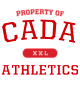 CADA Youth Attain Performance Shirt