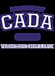 CADA Womens Fine Jersey Fashion T-shirt