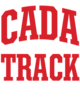CADA Womens Sleeveless Competitor T-shirt