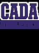 CADA Sport-Tek Long Sleeve Posi-UV Pro Tee