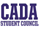 CADA Champion Heritage Jersey Long Sleeve Tee