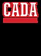 CADA Embroidered Nike Brasilia Gym Cinch Pack