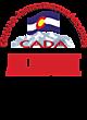 CADA The North Face Ladies Skyline Fleece Jacket