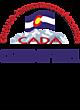 CADA Embroidered Classic Adult Sweatpant