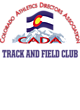 CADA Embroidered Knit Folded Cuff Cap