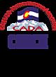 CADA Youth SportTek 9 inch Competitor Short