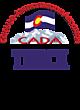 CADA Embroidered Pom Beanie