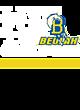 Beulah Fan Favorite Heavyweight Hooded Unisex Sweatshirt