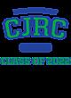 CJRC Sport-Tek Posi-UV Pro Tee