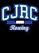 CJRC Holloway Echo Performance Pullover