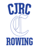 CJRC Embroidered Ultimate SoftLock Sport 1/4 Zip