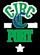 CJRC New Era French Terry Crew Neck Sweatshirt