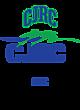CJRC Bella+Canvas Women's Triblend Racerback Tank