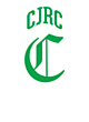 CJRC Nike Dri-FIT Cotton/Poly Tee