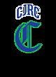 CJRC Heavyweight Crewneck Unisex Sweatshirt