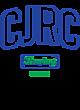 CJRC Nike Ladies Core Cotton Long Sleeve T-Shirt