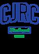 CJRC New Era Sueded Cotton Baseball T-Shirt