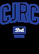 CJRC Cutter Jersey
