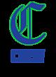 CJRC Hyperform Sleeveless Compression Shirt