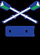CJRC Embroidered Sport-Tek Nylon Cap