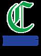 CJRC Augusta Ladies Hyperform Compression Capri