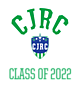 CJRC Nike Ladies Dri-FIT Cotton/Poly Scoop Neck Tee