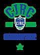 CJRC Youth Hyperform Sleeveless Compression Shirt