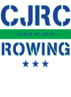 CJRC Womens Ultimate Performance V-Neck T-shirt